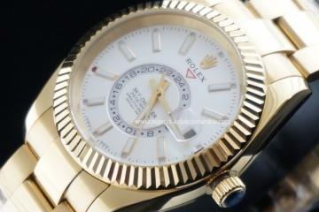 Rolex - 014
