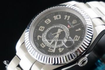 Rolex - 005