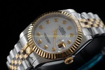 Rolex - 041