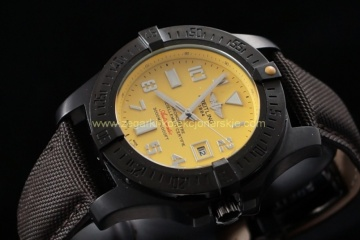 Breitling - 085