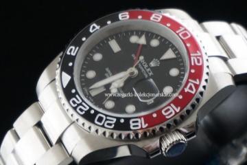 Rolex - 016