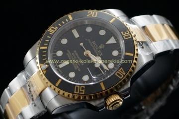 Rolex - 028