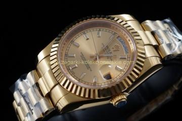 Rolex - 033