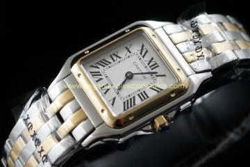Cartier - 007