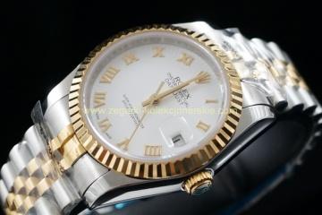 Rolex - 020