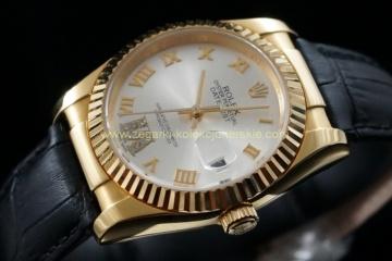 Rolex - 031
