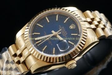 Rolex - 027