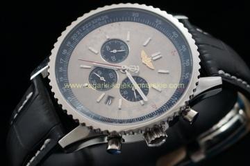 Breitling - 021
