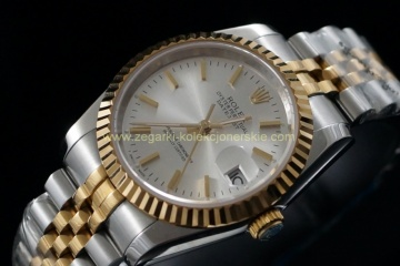 Rolex - 023