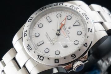 Rolex - 010