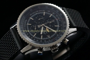 Breitling - 026