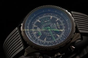Breitling - 058
