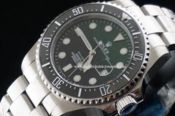 Rolex - 006