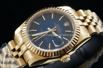 Rolex - 012