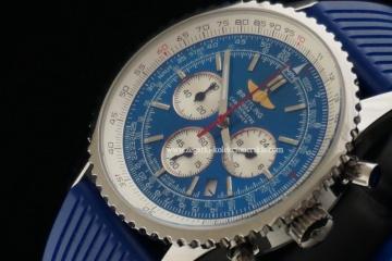 Breitling - 004