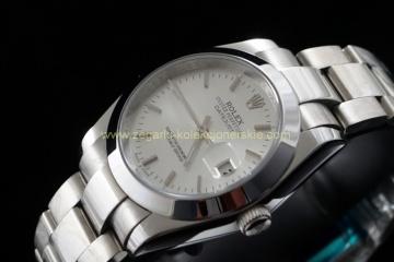 Rolex - 035