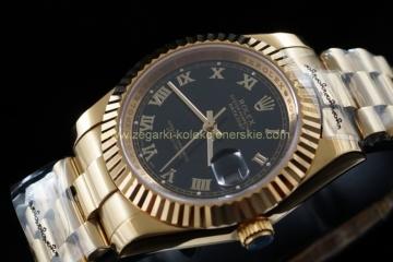 Rolex - 036