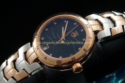 TAG Heuer - 010